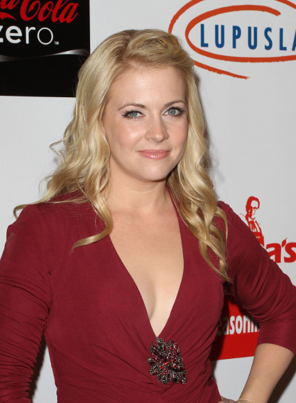 Apologise, but, Melissa joan hart tight skirt yet did