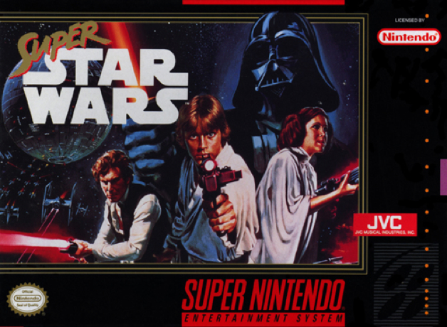 super_star_wars