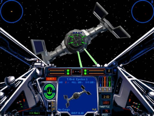 xwing_vs_tie_fighter