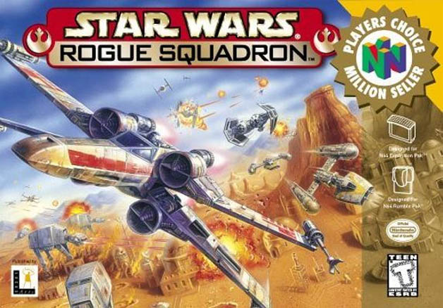 star_wars_rogue_squadron