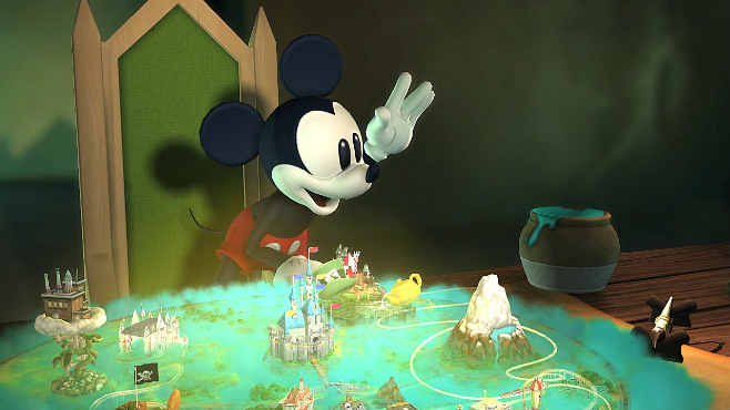epic_mickey_port