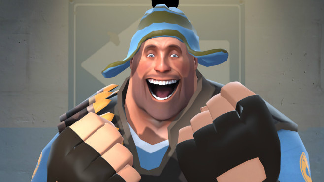 team_fortress_2_hat
