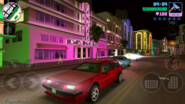gta_vicecity_car