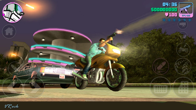 gta_vicecity_motorcycle