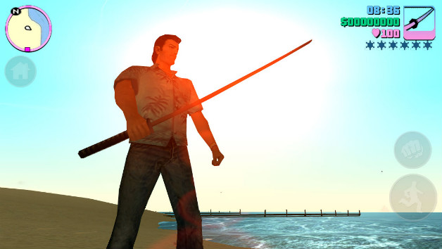 gta_vicecity_tommy_sword
