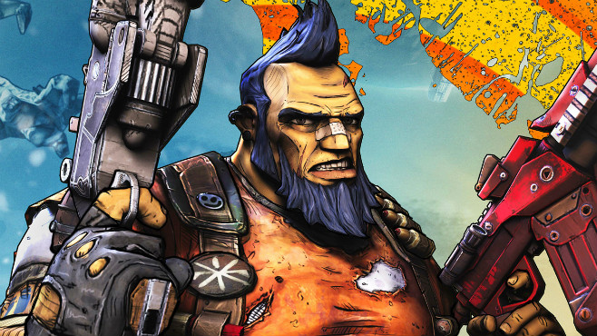 borderlands_2_salvador