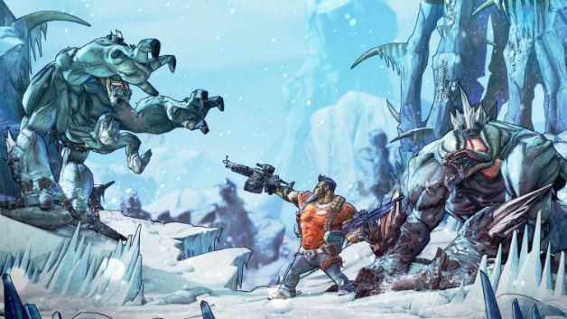 borderlands_2_snow