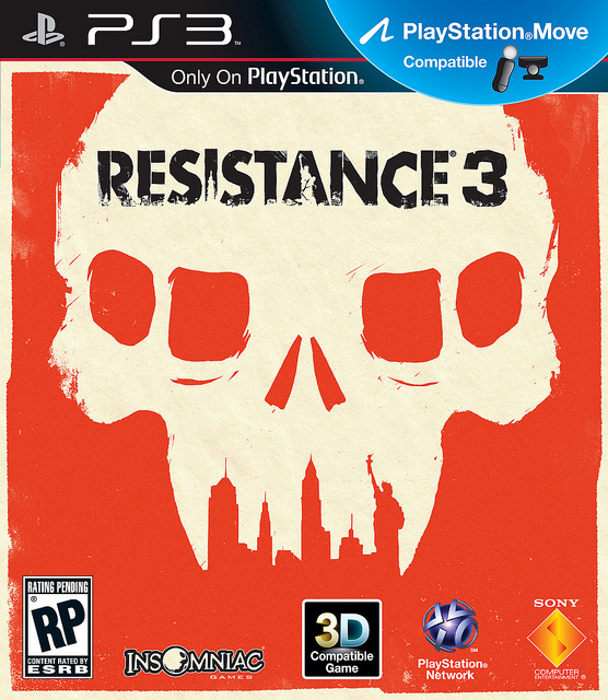 resistance_3_cover