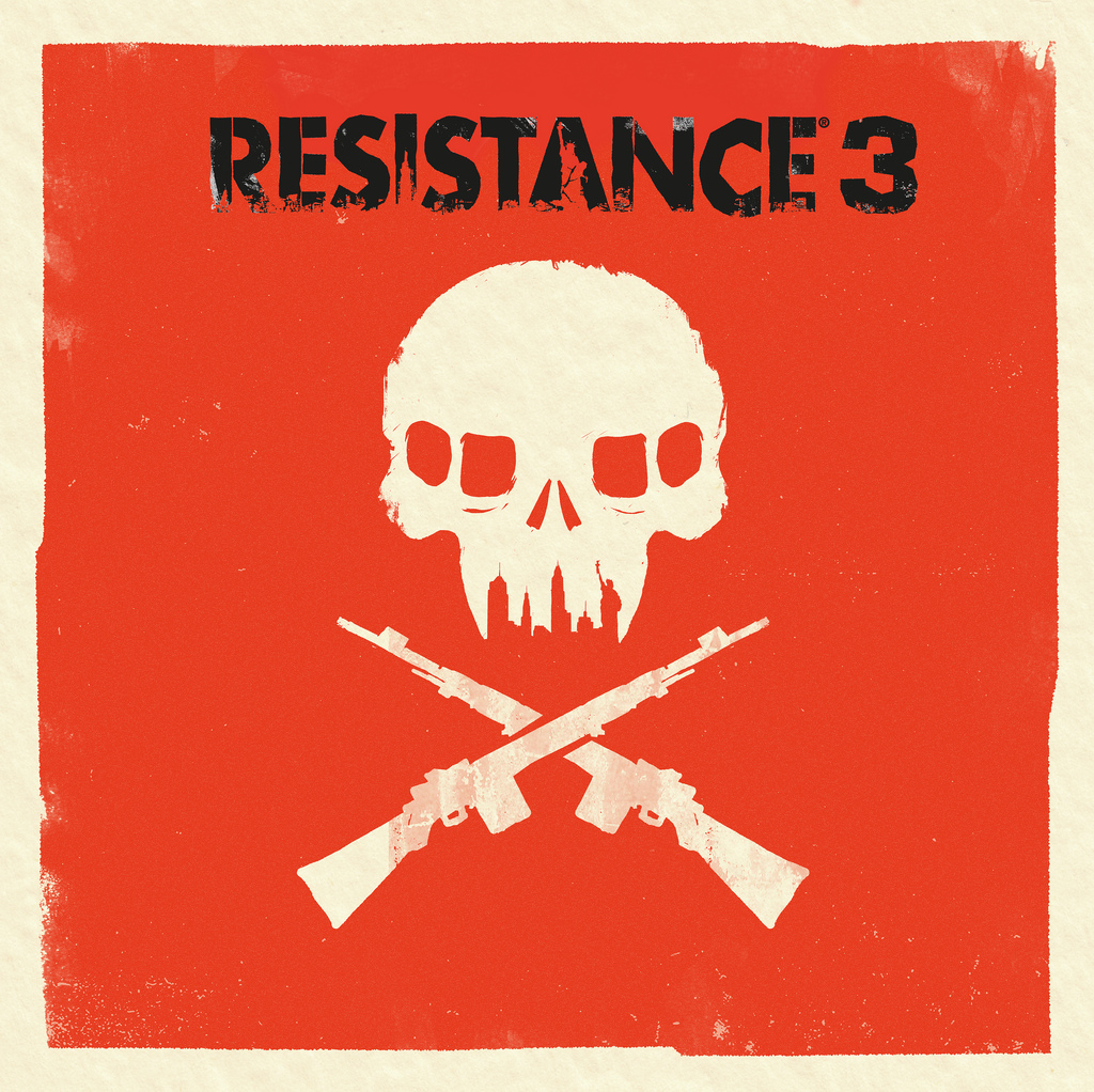 resistance_3_poster_2