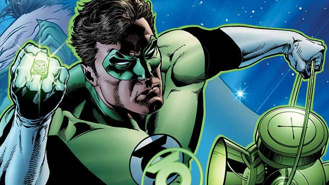 ac03444fcd9a56 10 Things You Should Know About Hal Jordan - Mandatory