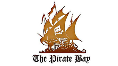 Pirate Bay Sold, Reportedly Going Legit
