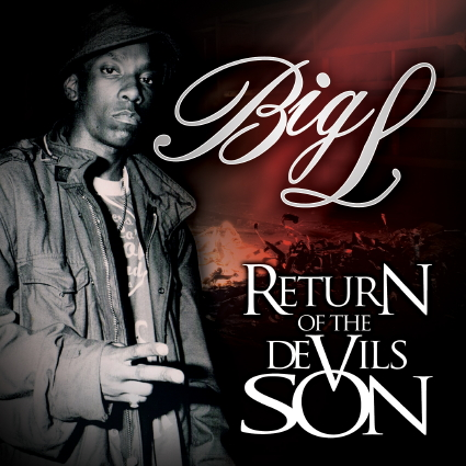 The Return of the Devil's Son