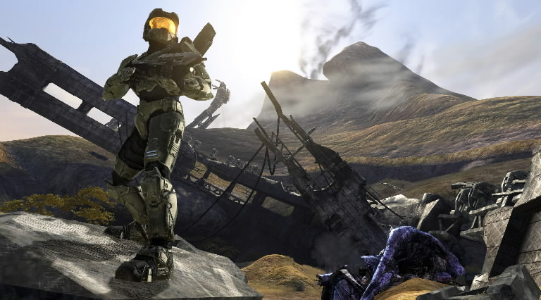 halo_3_chief