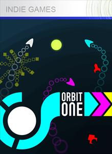 orbit_one